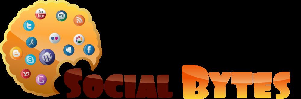 TPI-Social Bytes