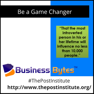 DrPost - BusBytes - Leadership - Be a Game Changer.pdf