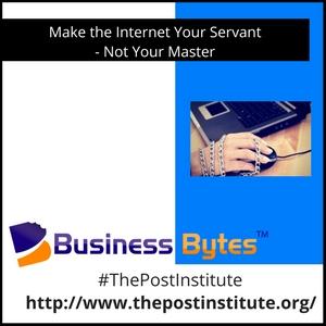 TPI_BusBytes_InternetServant.jpg