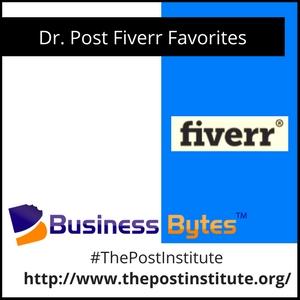 TPI_BusBytes_FiverFav.jpg