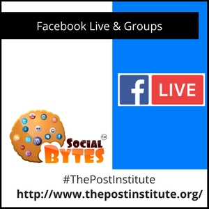 TPI SocialBytes FB_Live,jpg
