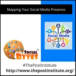 TPI SocialBytes Mapping SocMedia.jpg