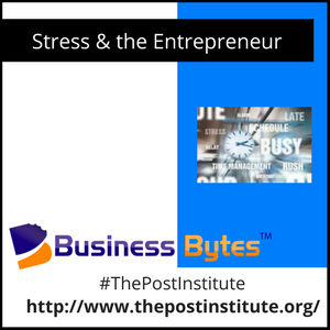TPI_BusBytes_Stress.png