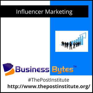 DrPost-BusByte-Influencer Marketing.png