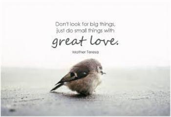TPI_Mother_Teresa_Quote.jpg