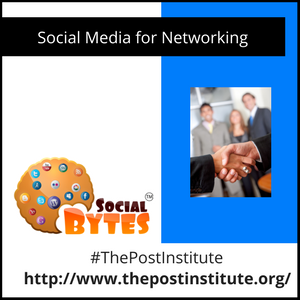TPI-Social-Bytes-Social-Media-Networking.png