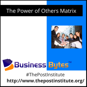 TPI-ThePowerofOthers-Matrix-Web-Image.png