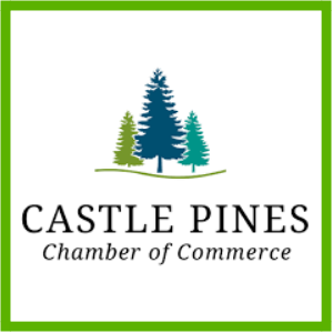 Castle Pines Chamber of Commerce - Address: 482 W Happy Canyon RdWebsite: https://www.castlepineschamber.com/Phone: (303) 688-3359
