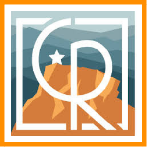 Castle Rock Chamber of Commerce - Address: 420 Jerry Street, Castle Rock, CO 80104Website: https://castlerock.org/Phone: 303-688-4597