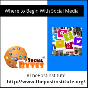TPI-Social-Bytes-Where-Begin-SocialMedia-300x300.png