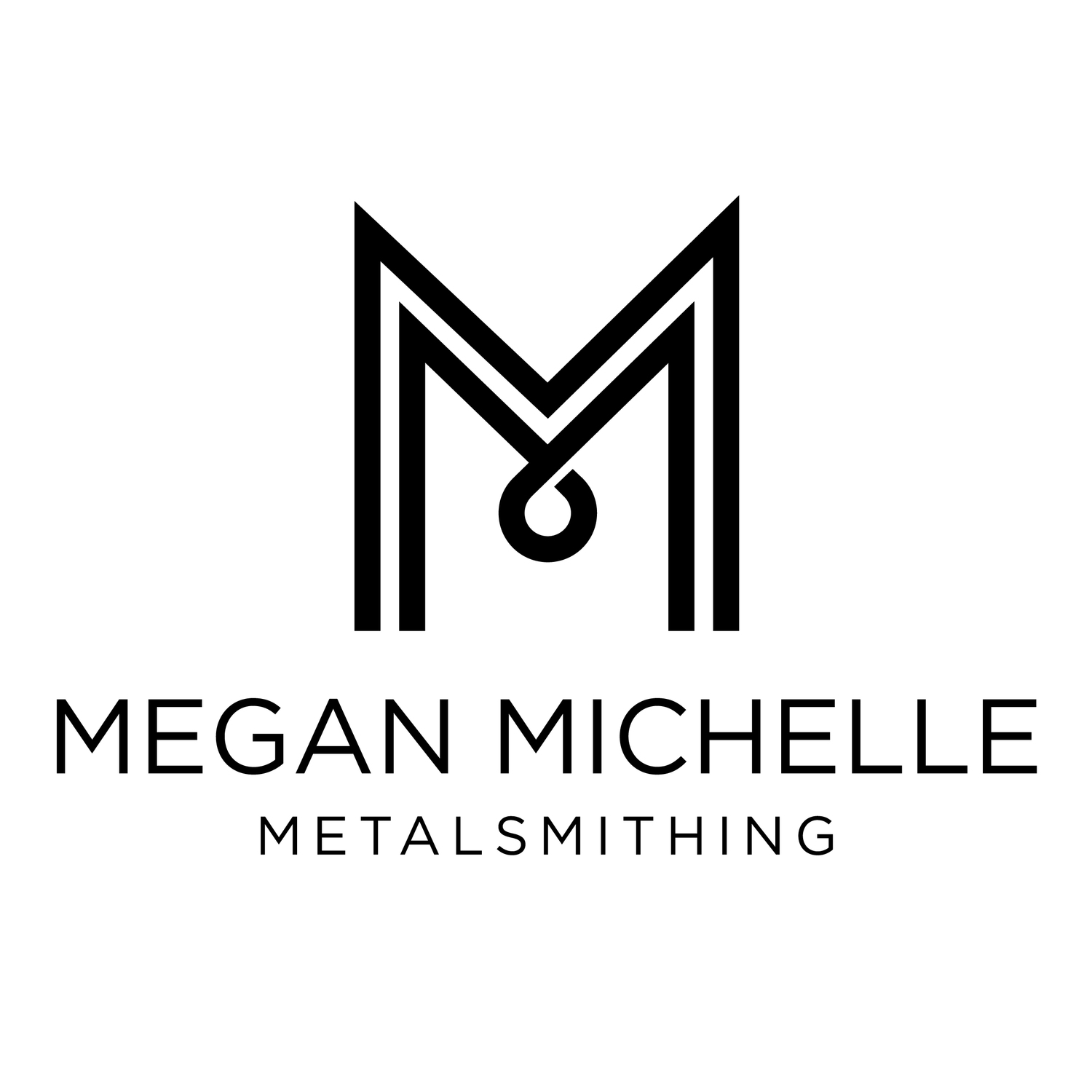 Megan Michelle Metalsmithing