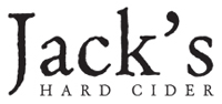 jacks1.jpg