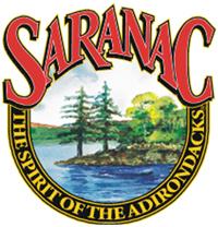 saranac.jpg