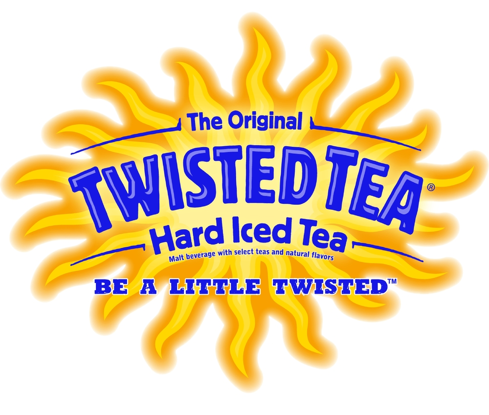 twisted-tea.jpg