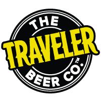 200px-Travelerlogo-twocolor_large.png