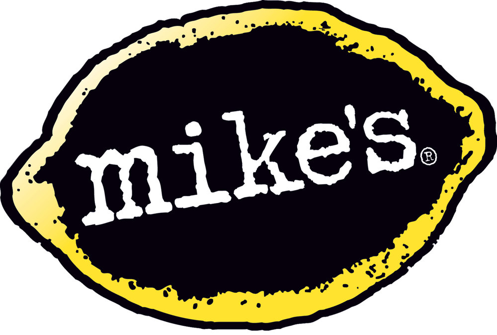 mhl-logo.jpg