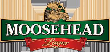 mooseheadca-logo1.png