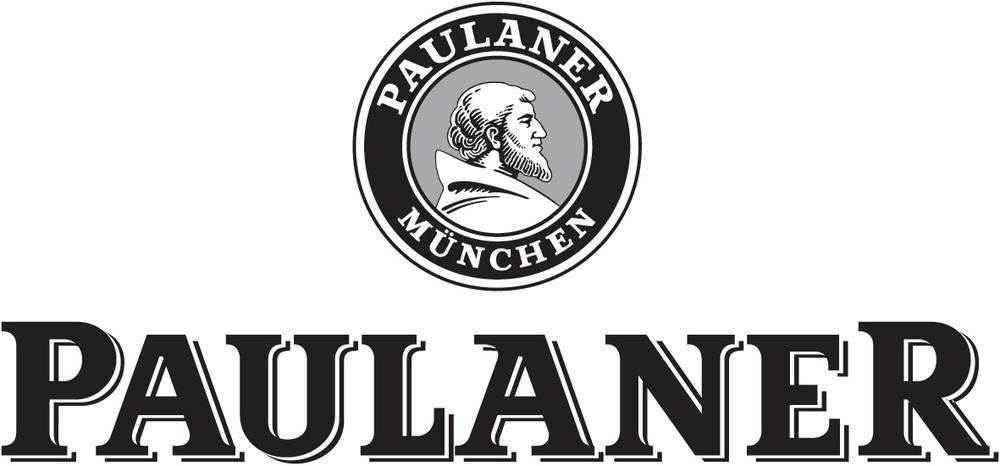 paulaner_logo_sw.jpg