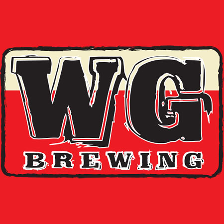 WG Brewing Logo.jpg