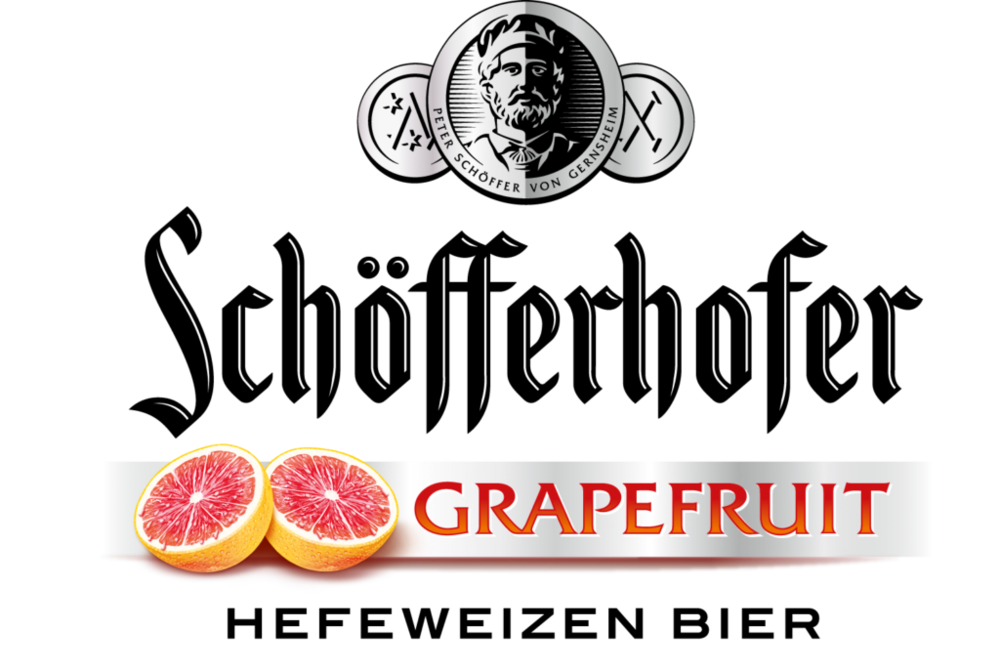 sh_grapefruit_logo_usa_RGB_on-mandarin-1024x687.png