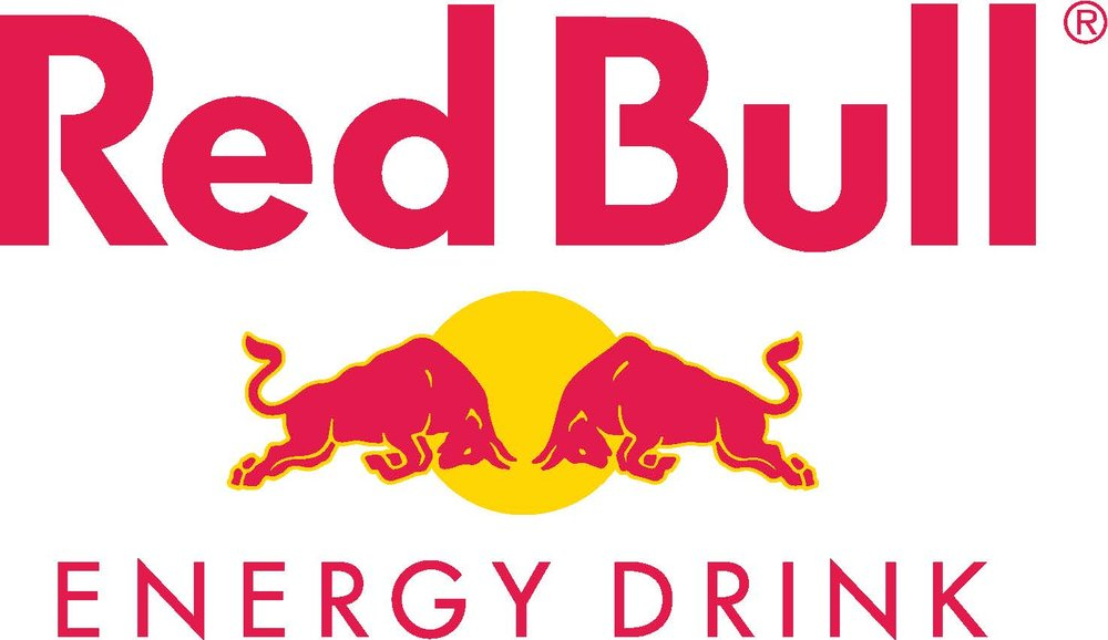 red-bull-logo-energy-drink.jpg