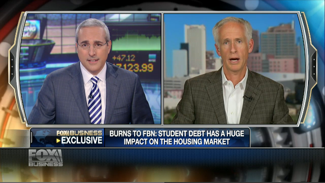Fox-Business_Housing-Summer-Slump.PNG