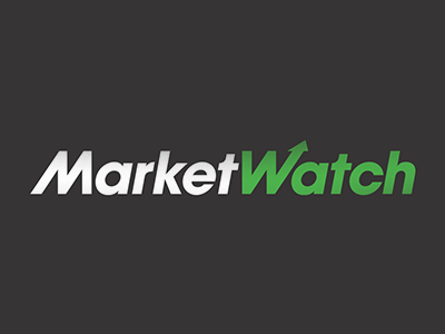 MarketWatch-Logo2.png