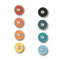 Sof-Flex Discs by 3M ESPE