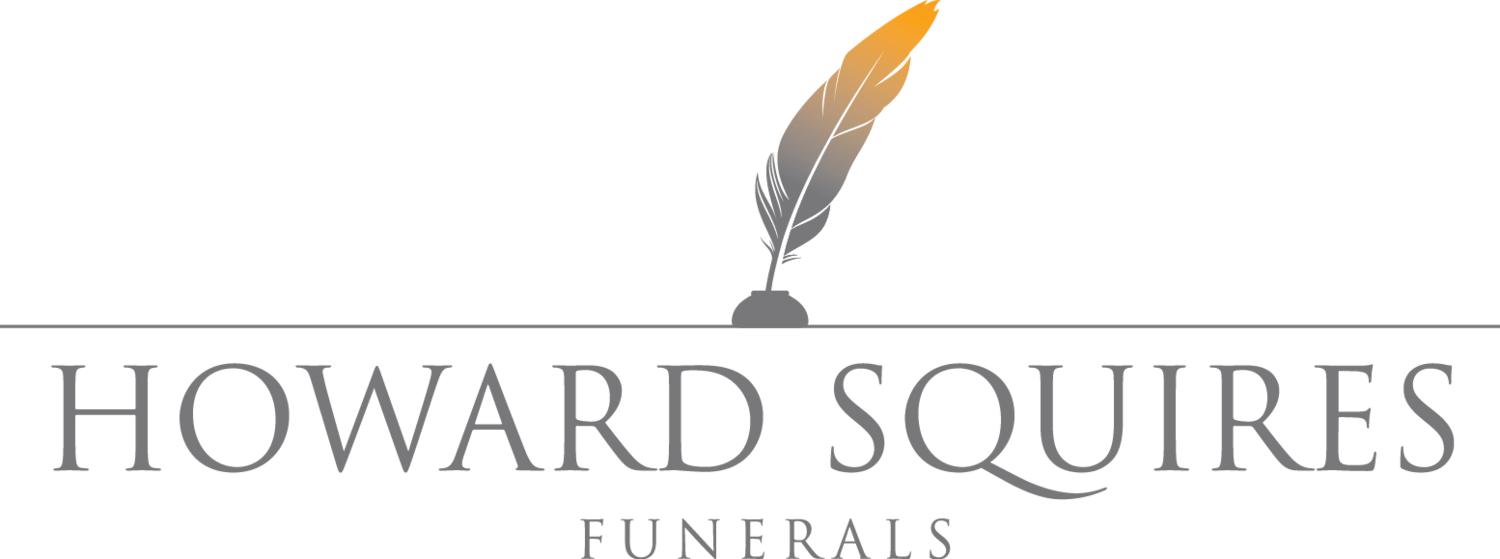 Howard Squires Funerals