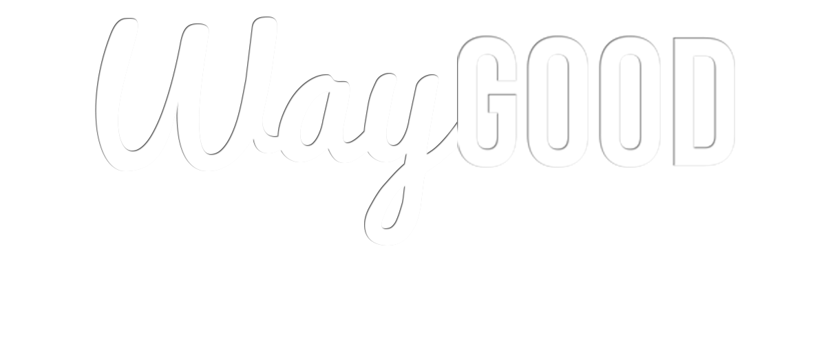 WayGOOD MC/DJ SERVICES