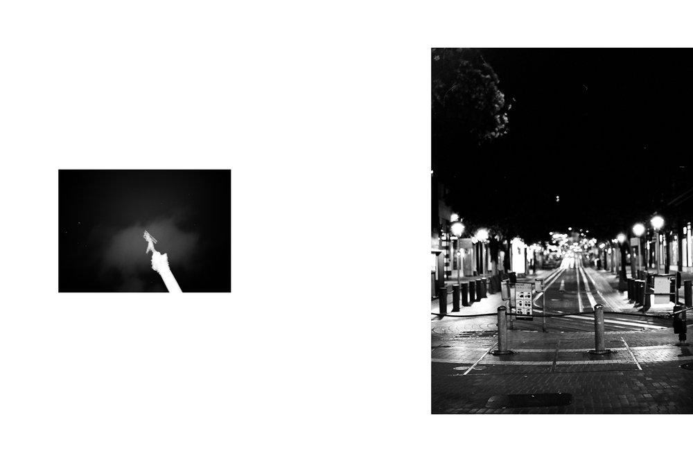 Untitled-222.jpg