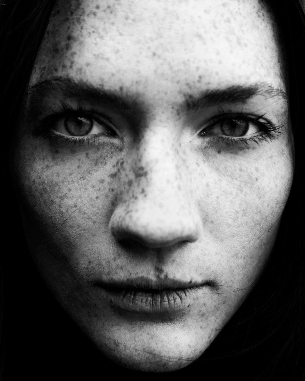 Kristin Zakala /2017