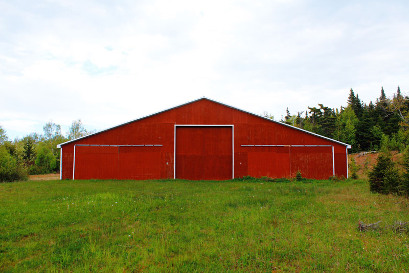 Commercial_Large_Barn_Inverness_Real_Estate
