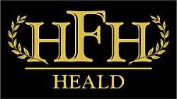 Heald Logo 2.jpg