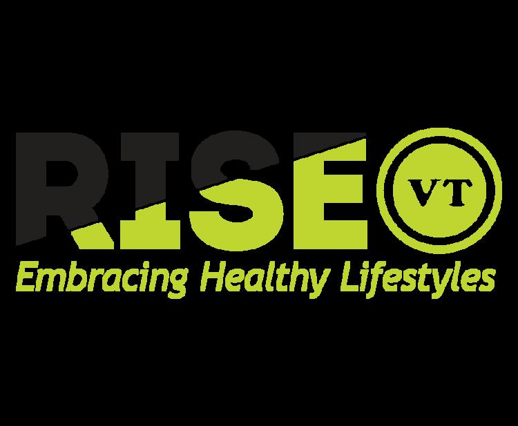 risevt-logo.png