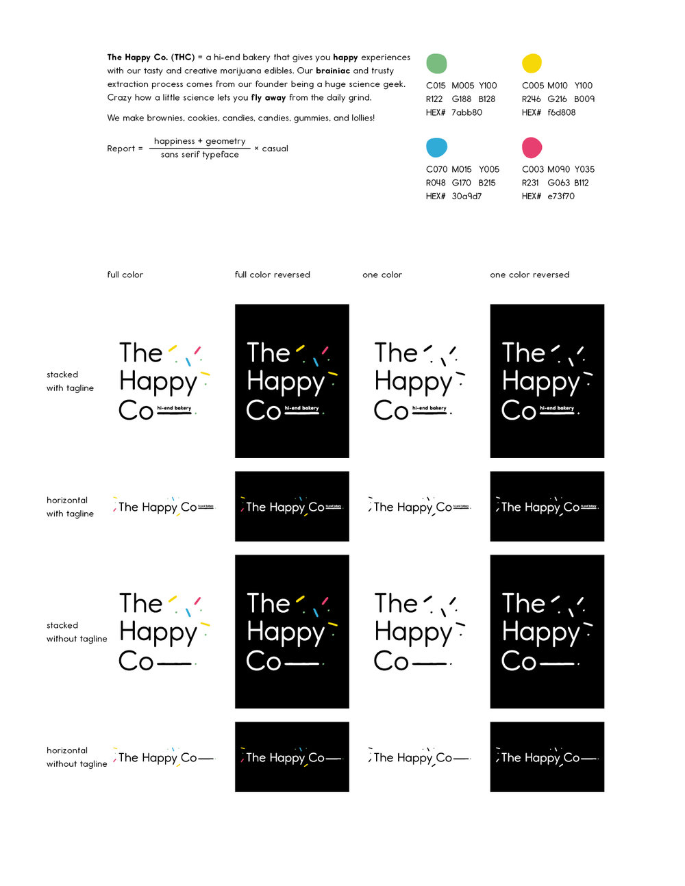 The Happy Co Brand Sheet.jpg