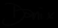 dani signature-01.png