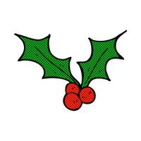 59546710-comic-cartoon-christmas-holly.jpg