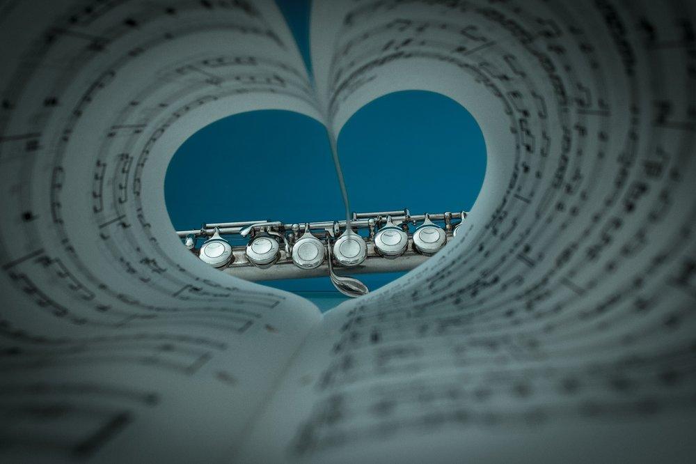 flute-1427649_1920.jpg