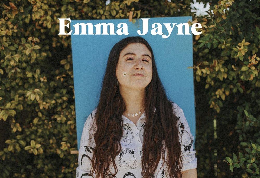Emma Jayne Green Nude Photos 46