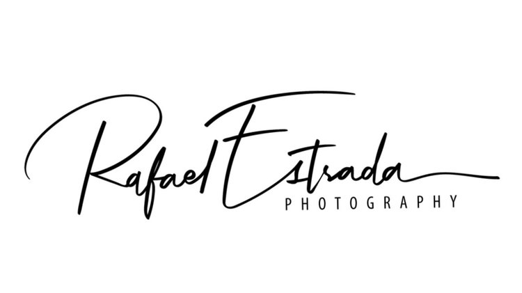 rafaelestrada.photography