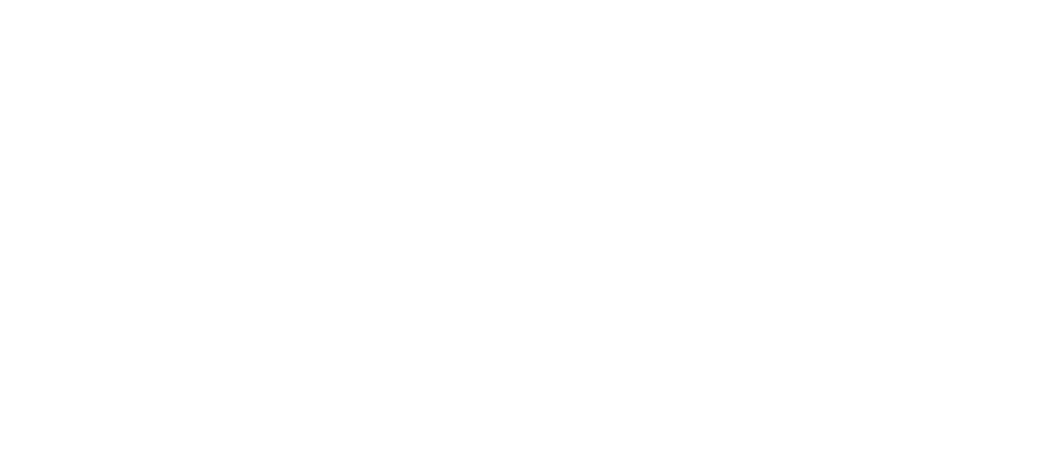 Espresso Love Coffee