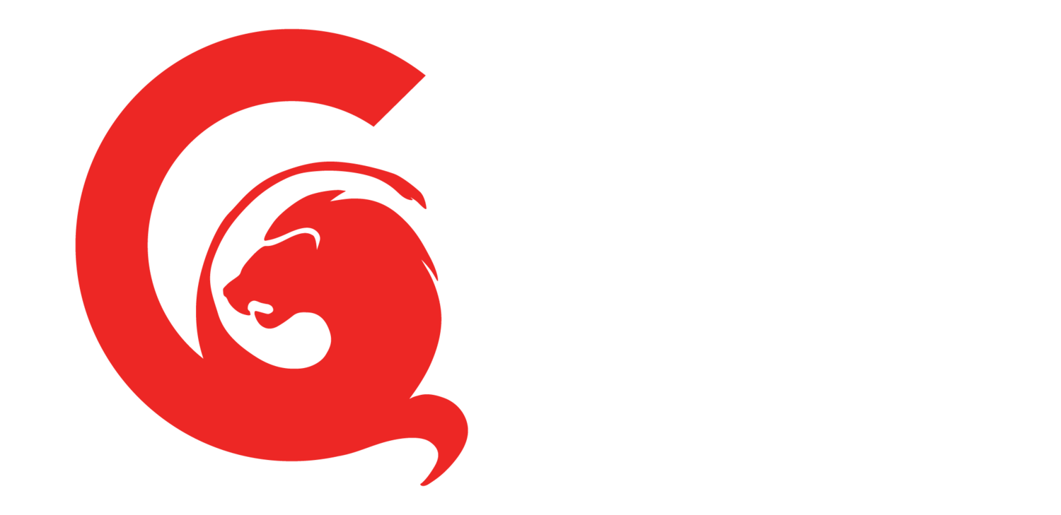 Carbo Coaching