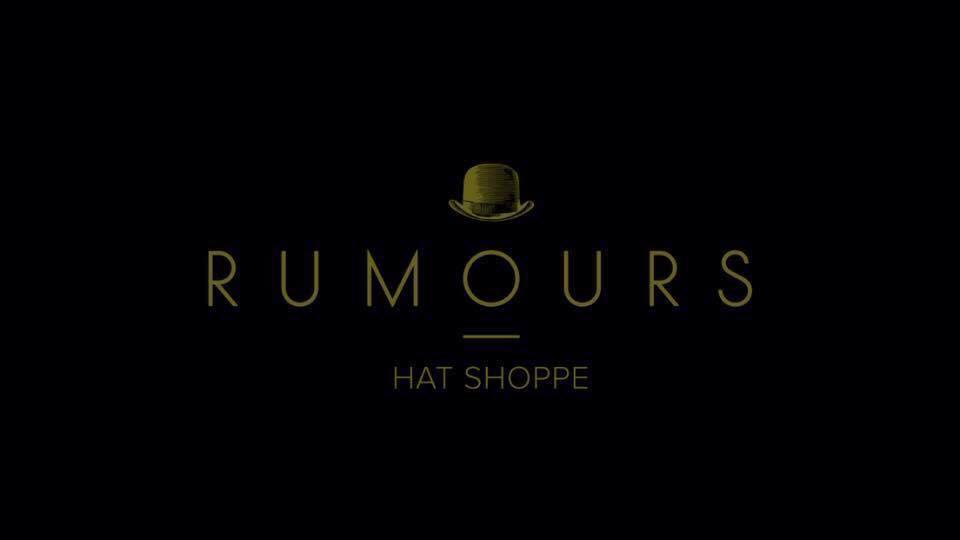 rumours.jpg