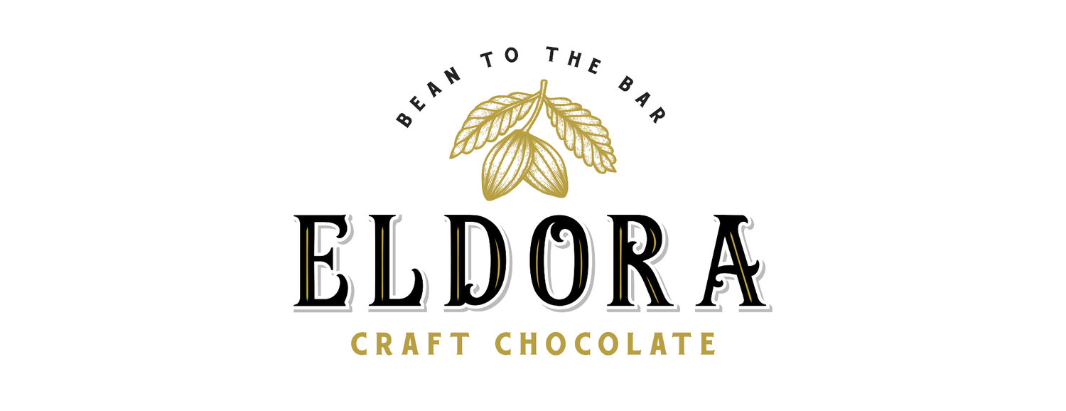 Eldora Chocolate