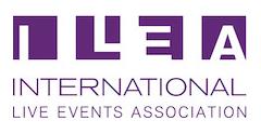 ILEA Logo.jpg