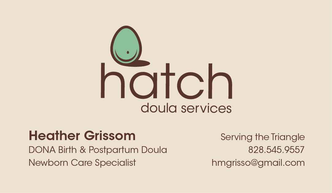 hatch doula services