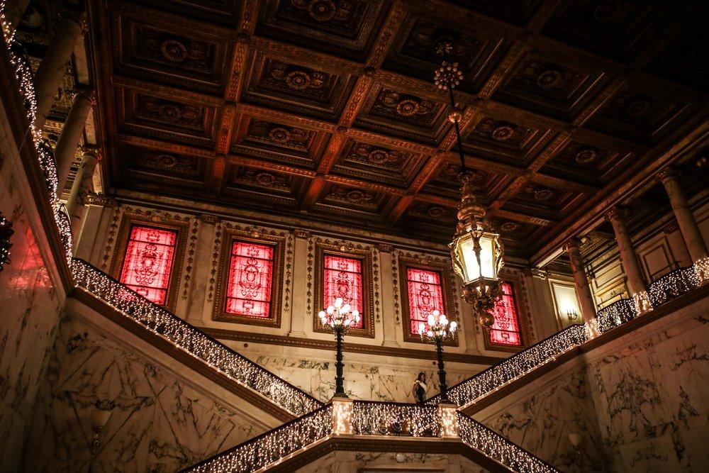 Savoy stairs-2.jpg