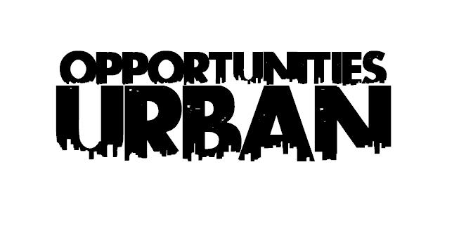 UrbanOpportunities.png