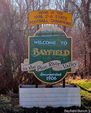 bayfield.jpg